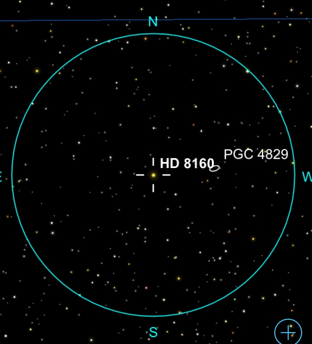 B9375FCB-A017-490A-896A-A362574ECB44.jpeg