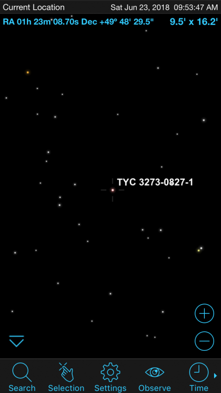4E2E9424-C7D8-4142-8913-300C6E344A5F.png