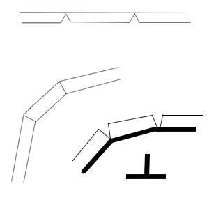notched ribs trapezium 2.jpg