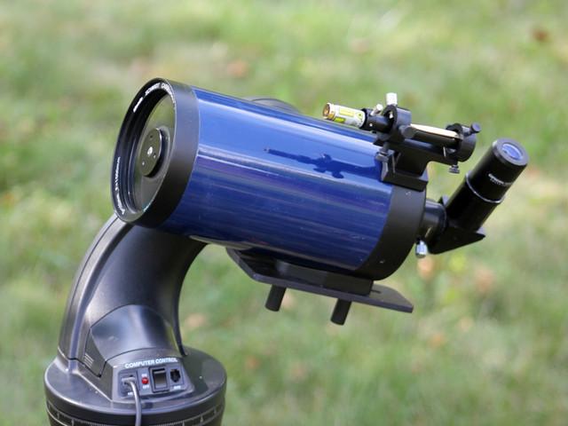 DS-2045s.jpg