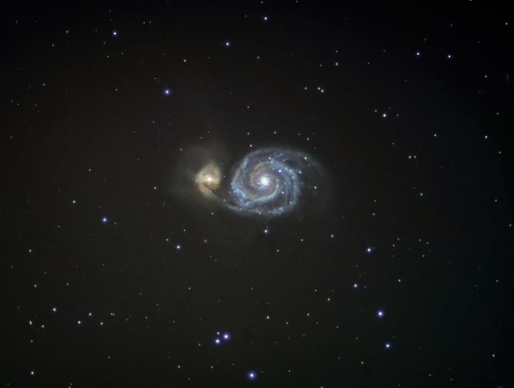 Capture m51 127mm 222.png