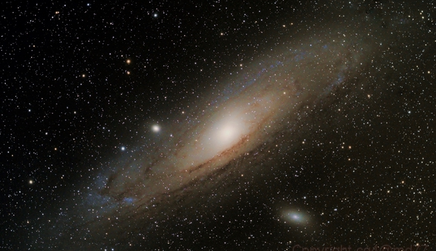 Capture m31.PNG