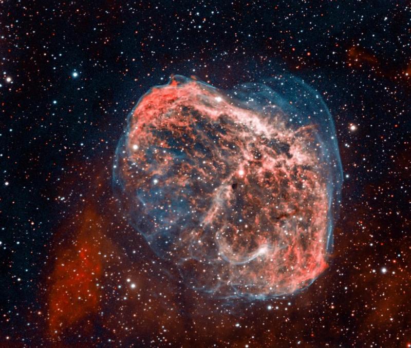 Crescent-Nebula-HOO_web.jpg