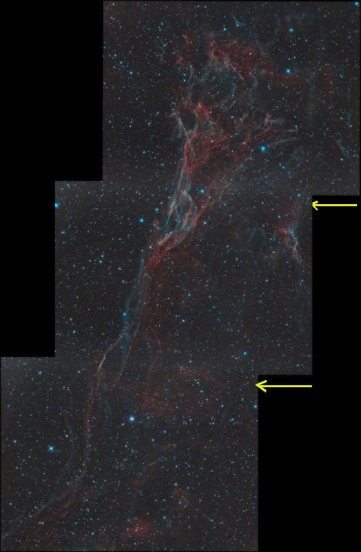 NGC 6979-100519-3pane-3x30x120-RC8-reduc-Triad-Villareal-V2-CN-question.jpg
