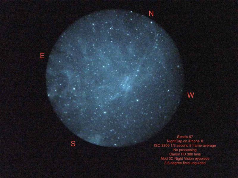 Simeis 57 Propeller Nebula.jpg