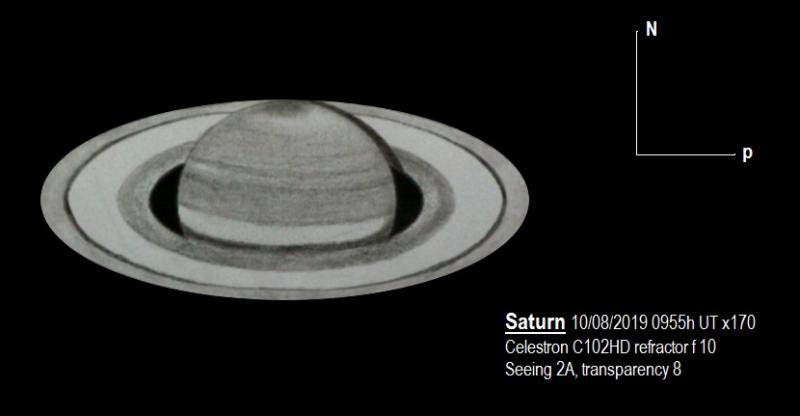 Saturn0810.jpg
