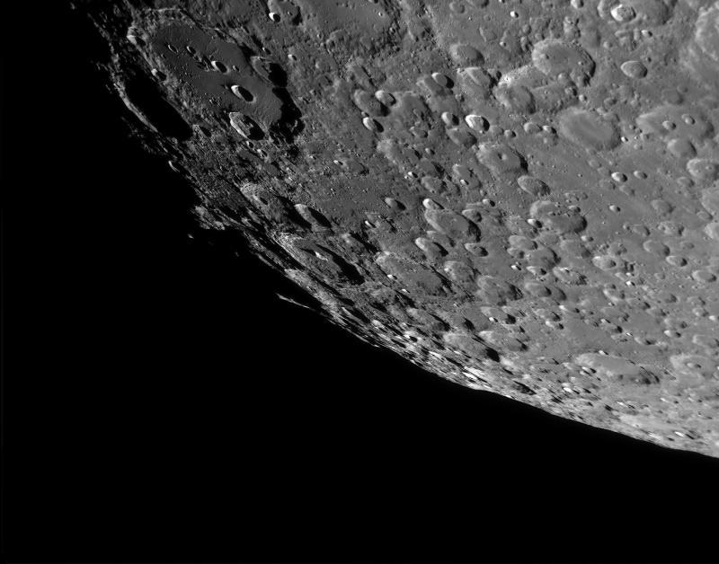 2019-10-08-1607_0-RG610-Moon_lapl8_ap4076 wv tu CN.jpg