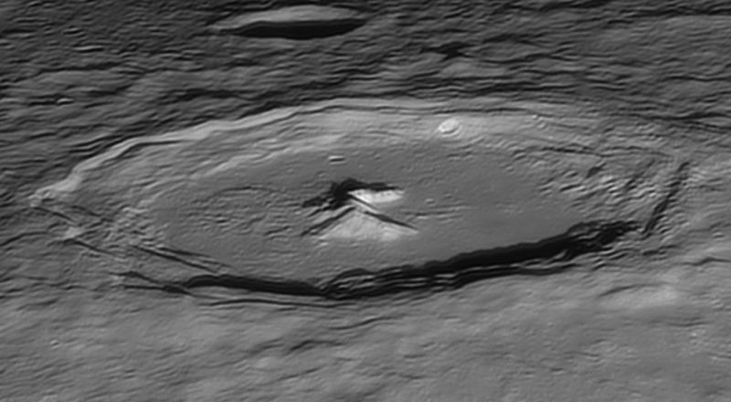 2019-10-12-1801_2-RG610-Moon Crater CN.jpg