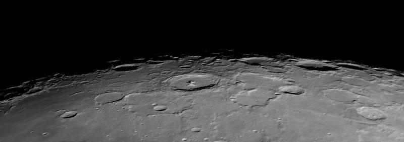 2019-10-12-1645_7-IR685-Moon CN.jpg