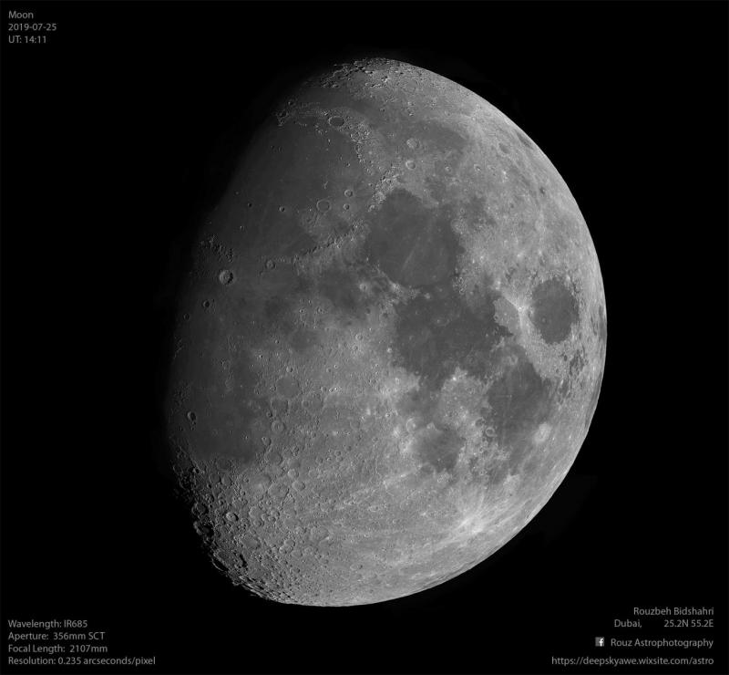 2019-10-08-1411_6-IR685-Moon mosaic info CN.jpg