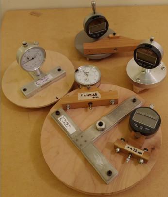 spherometers_LR.jpg