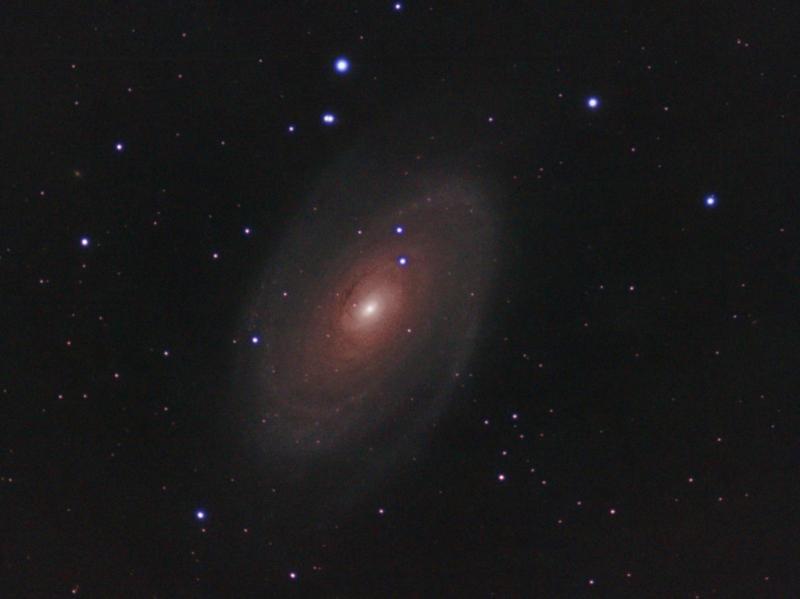 M81-PXI.jpg
