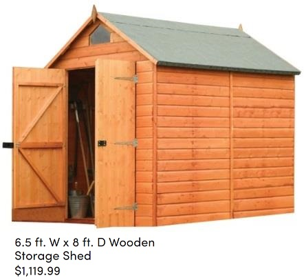 WoodenStorageShed.jpg