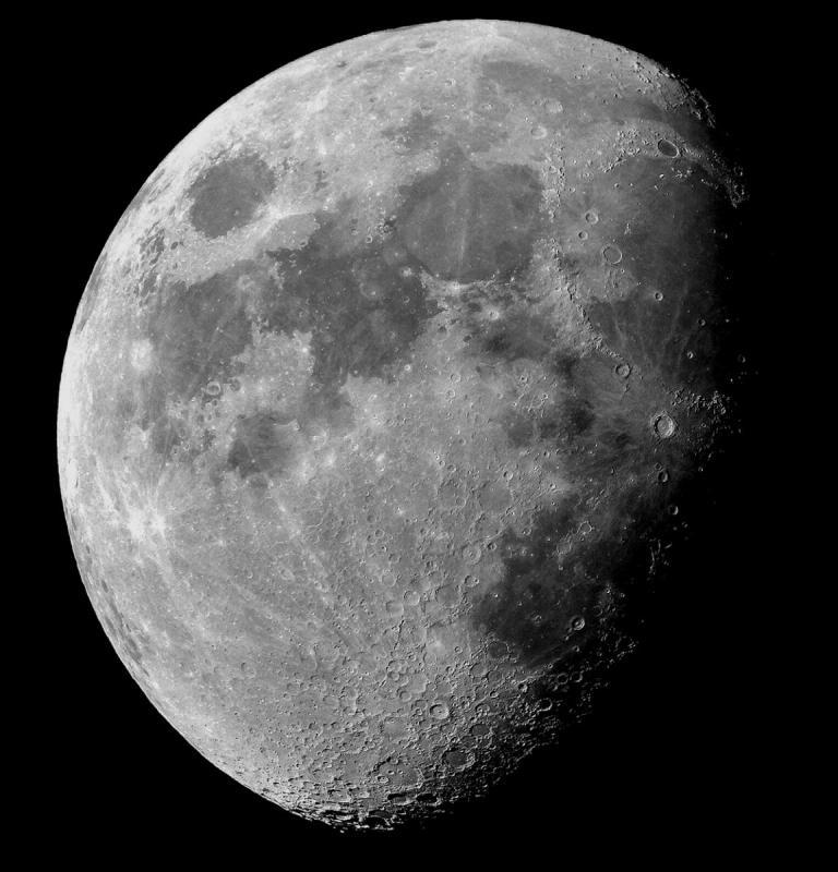 Moon FS128.jpg