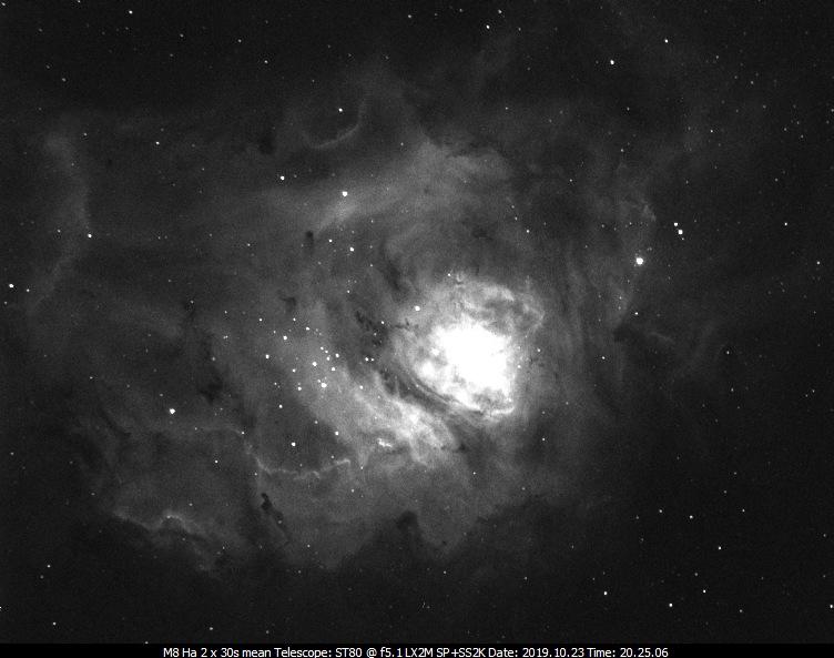 M8.Ha_2x30s_ND_f5.1_RS_2019.10.23_20.25.06.jpg