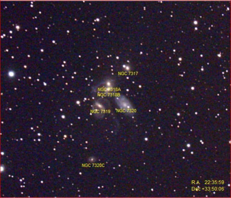Stephans Quintet labeled.JPG