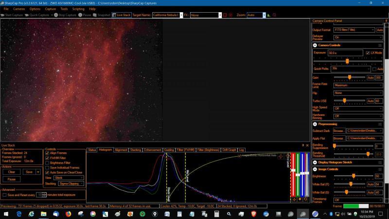 California Nebula LEnhance ss+1.jpg