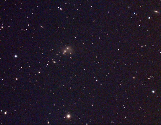 NGC 7578 11x30sec.jpg
