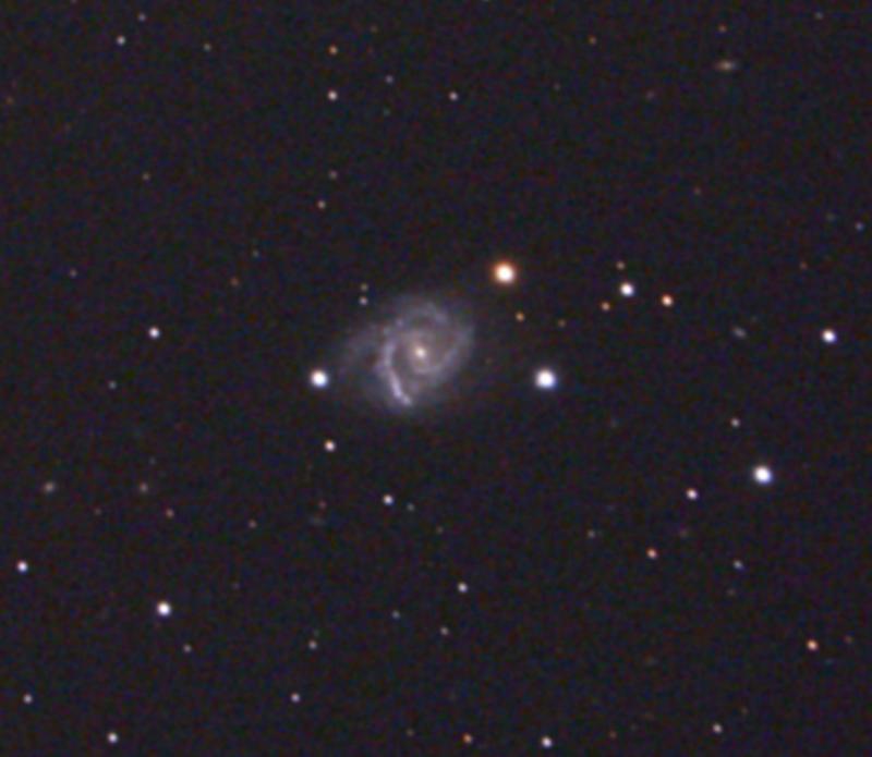 NGC 7678 16x30sec.jpg