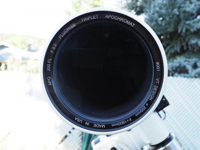 PA060011 (Large).jpg
