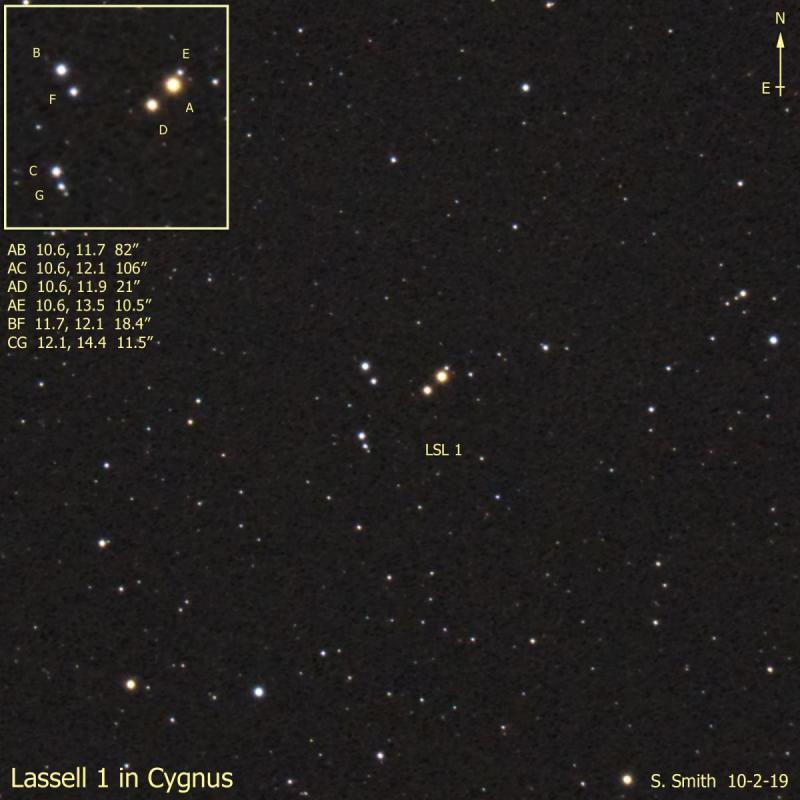 LSL1 Cyg C9 10-2-19 8fr.jpg