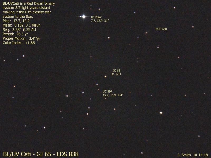 BL Ceti C9 11-14-18 8fr.jpg