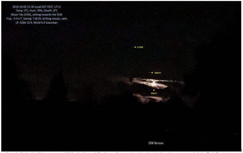2019-10-06 Moon-Saturn.jpg