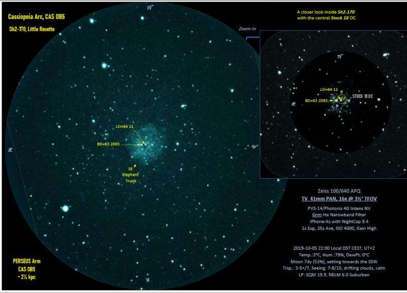 CAS OB5 Sh2-170 Little Rosette 02.jpg