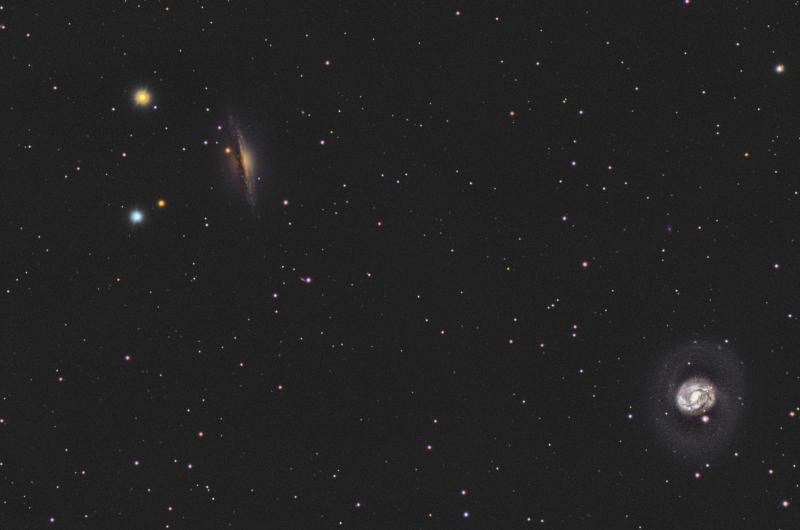 M77_16h37m30s_Crop_DBE_LRGB_HDRLH_Saturated_v2s.jpg