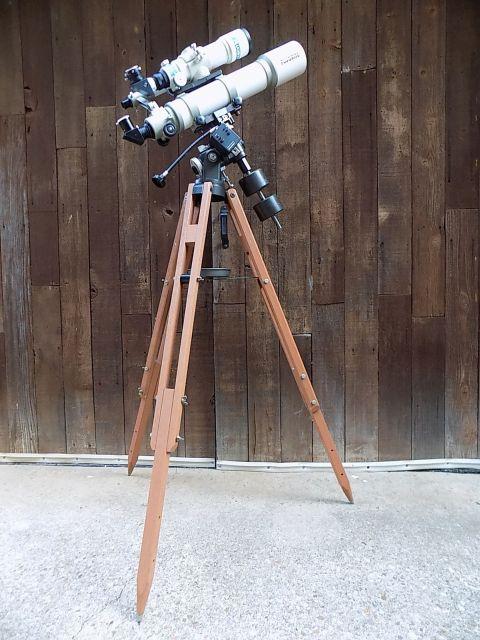 2x Fluorite APOs Piggyback on Polaris Mizar S01.jpg