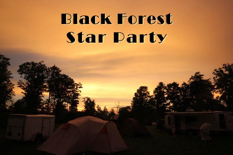 BlackForestStarPartyGeneric-1.jpg