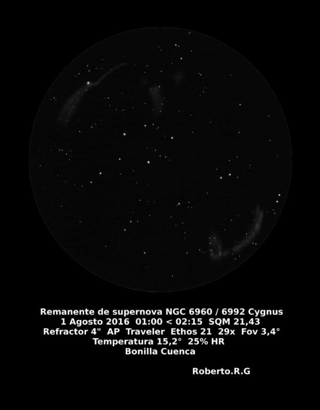 NGC 6960 : 6992 procesado con gimp.jpg