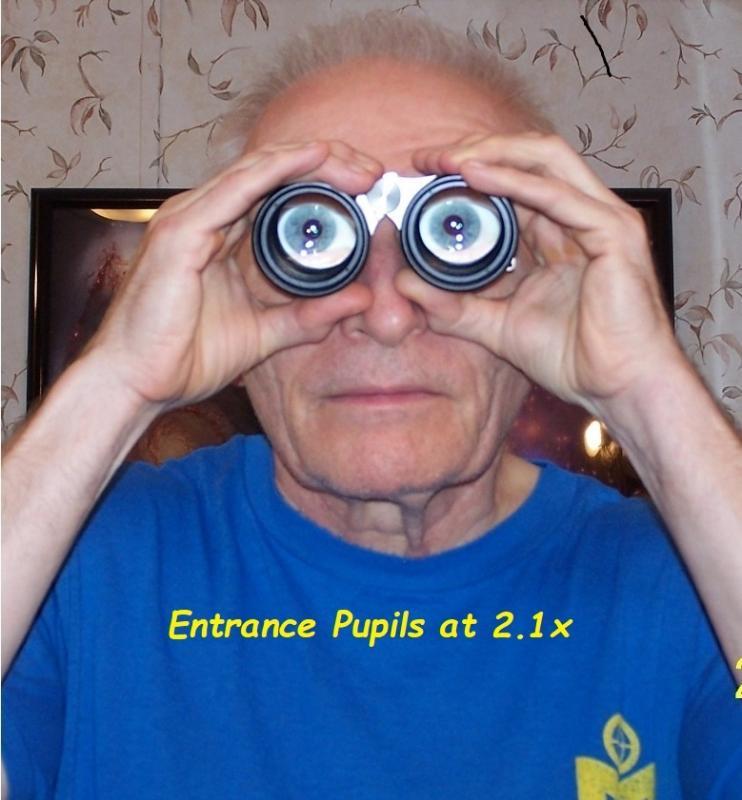 104 entrance pupils the eyes have it.jpg