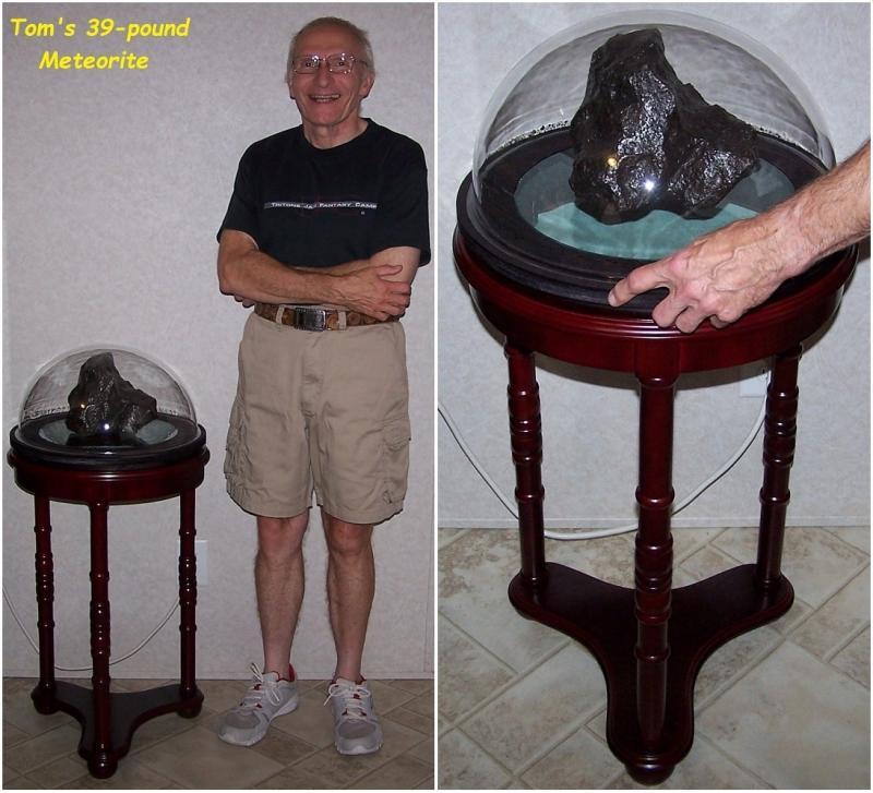 106 toms meteorite.jpg