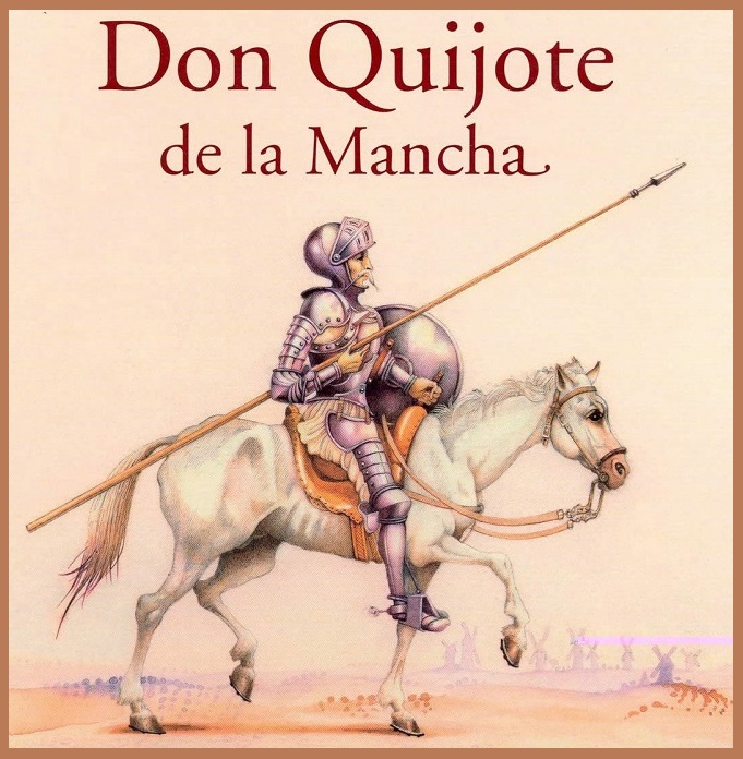 155.1 don quixote tilting windmills.jpg