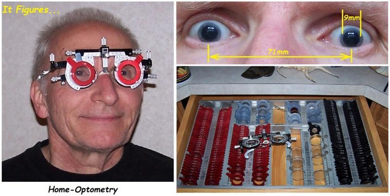 153 toms eyes home optometry.jpg