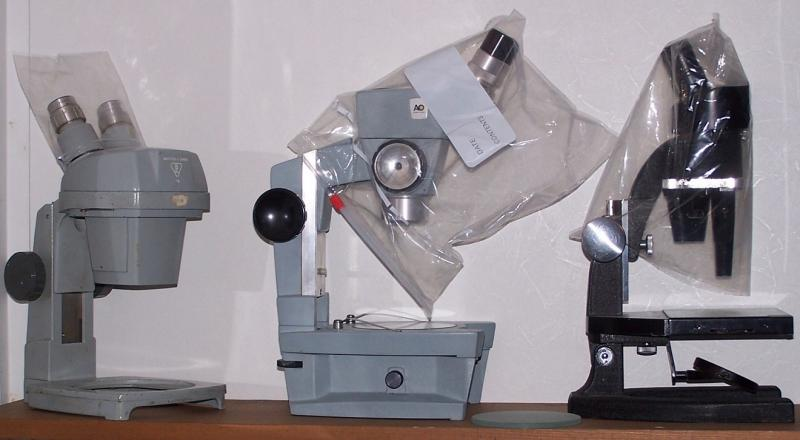 04 few true stereo microscopes.jpg