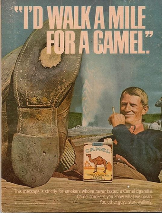 151 camel cigarette walk a mile.jpg