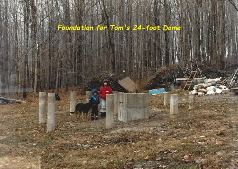 131 24-foot dome foundation.jpg