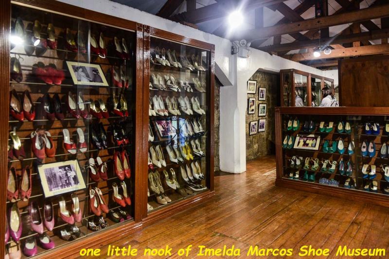 126 imelda marcos shoe museum 2018 3000 pair.jpg