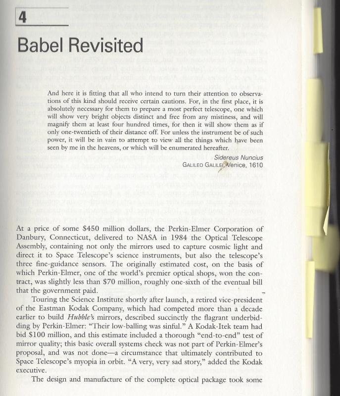 78.1 Hubble Wars Book Eric Chaisson 70.jpg