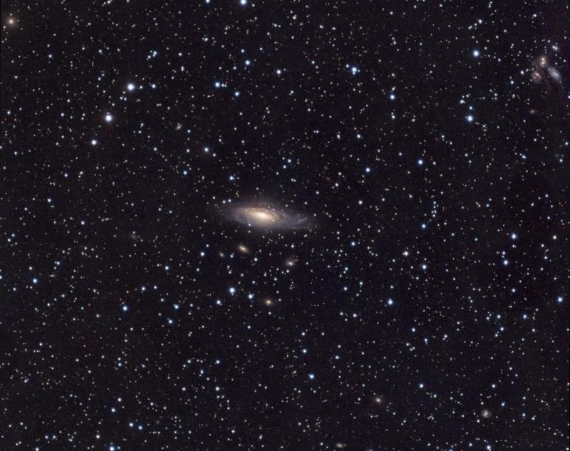 NGC 7331 crop - reduced.jpg