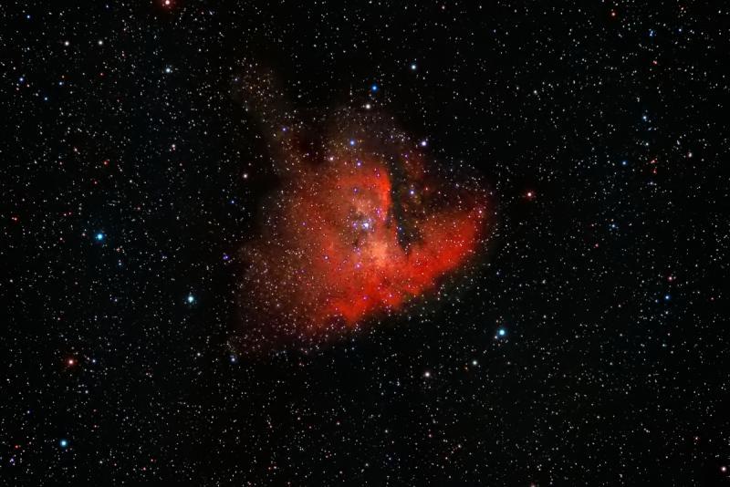 NGC 281.jpg