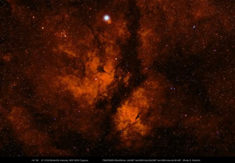 IC 1318.jpg