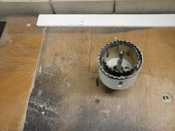 Double saws c.jpg