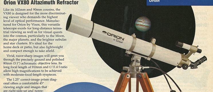Orion by Vixen VX80 Altazumith RefractorCropSm2.jpg