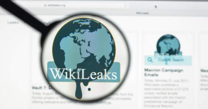wikileaks_fb.jpg