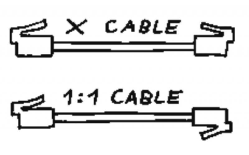 56DC6FCC-C3D0-4194-8BE3-72CCF5D699B8.jpeg