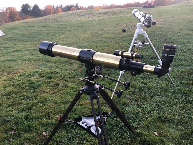 kitehillscope2IMG_4936.jpg