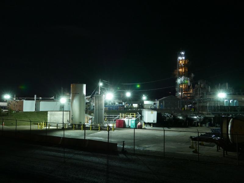chemical plant C.jpg
